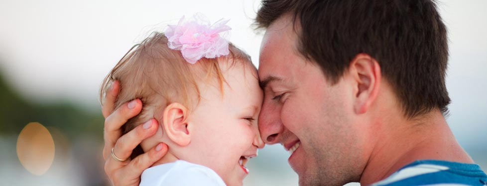 Miracle of IVF Infertility Treatment