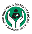 Virk Hospital - IVF Infertility Treatment Center in Punjab